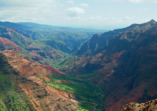 waimea_valley