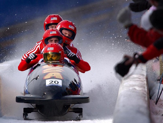 bobsled-643397_640