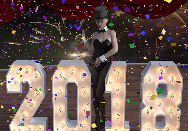 new-years-eve-2910590_640