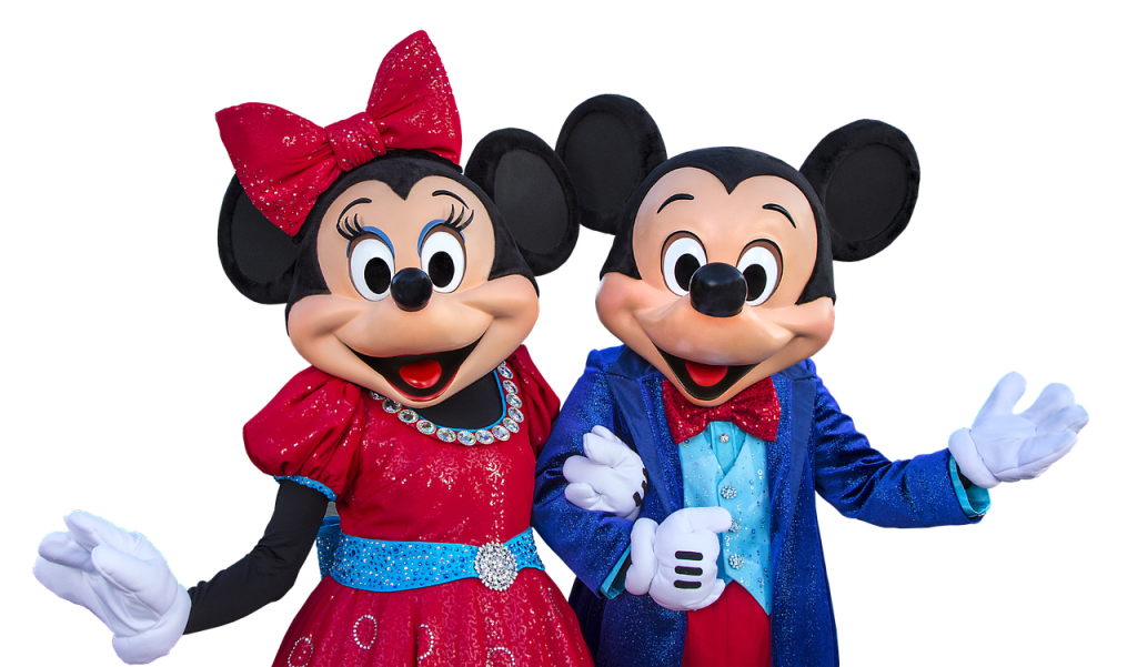 mickey-mouse-2732231_1280